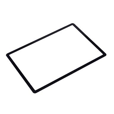 Eirmai LCD NEX-7 Ultra-thin Optical Glass LCD Screen