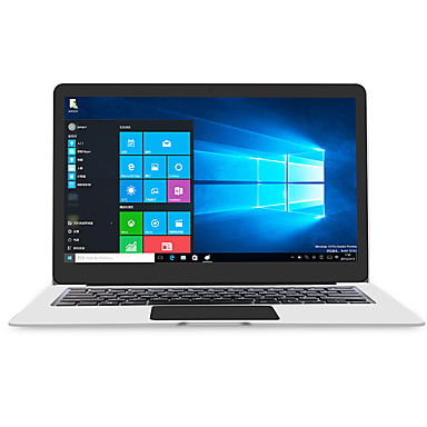 Jumper ezbook3 Se laptop notebook 13.3 inch Intel Apollo N3350 3GB DDR3 64GB eMMC Windows10 Intel HD500