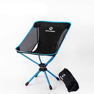 fishing chair rain cover black covers wedding bear symbol camping folding outdoor lightweight proof breathability oxford cloth