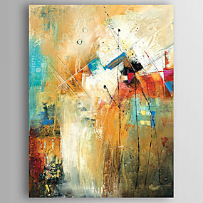 cheap abstract paintings online