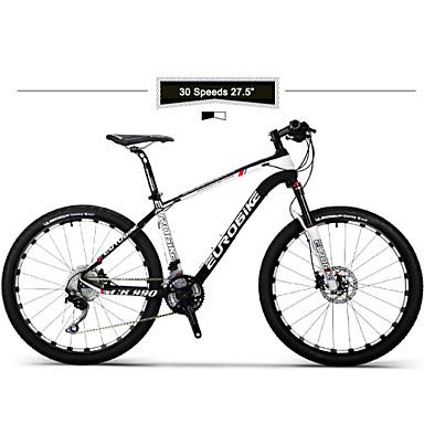 Mountain Bike Cycling 30 Speed 27.5 Inch SHIMANO M610