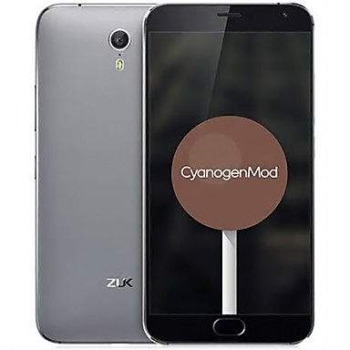 [Geek Alert] 5 smartphones interessantes com grandes baterias 3
