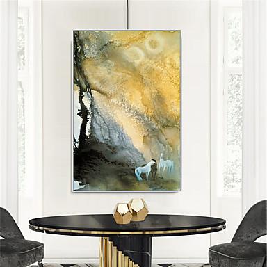 cheap wall art online