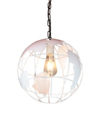 Cheap Ceiling Lights & Fans Online | Ceiling Lights & Fans ...