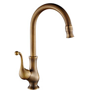 antique kitchen faucets red mat copper search lightinthebox faucet single handle one hole standard spout vessel taps