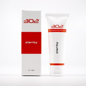 302 Clarity