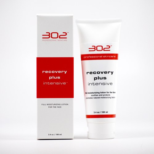 302 Recovery Plus; Intensive