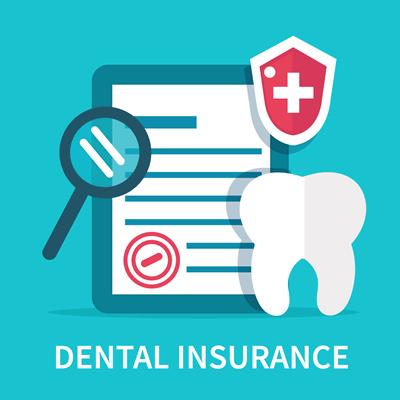 Dental Insurance  Lia Administrators & Insurance Services