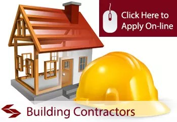 builders labourers public liability insurance