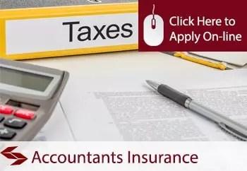 accountants public liability insurance in Ireland