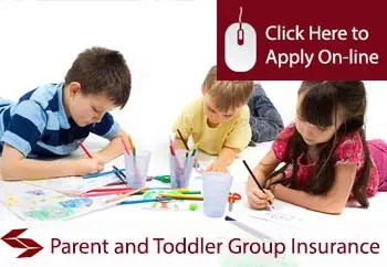 parent and child groups liability insurance