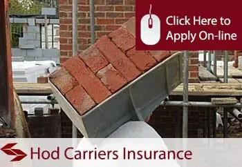 hod carriers public liability insurance