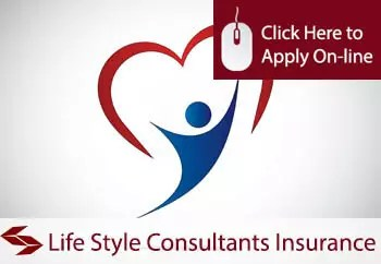 life style consultants public liability insurance