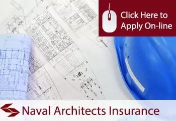 naval architects public liability insurance