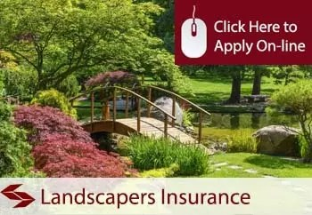 landscapers liability insurance