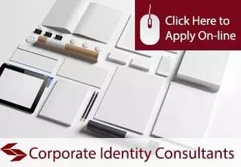 corporate identity consultants public liability insurance