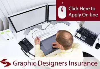 graphic designers public liability insurance