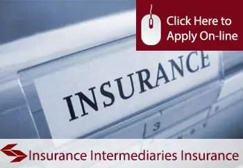 insurance intermediaries public liability insurance