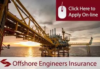 offshore engineers public liability insurance