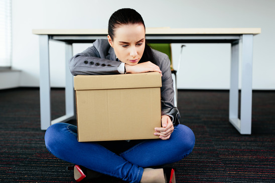 Time to say goodbye – Treating Employees Fairly
