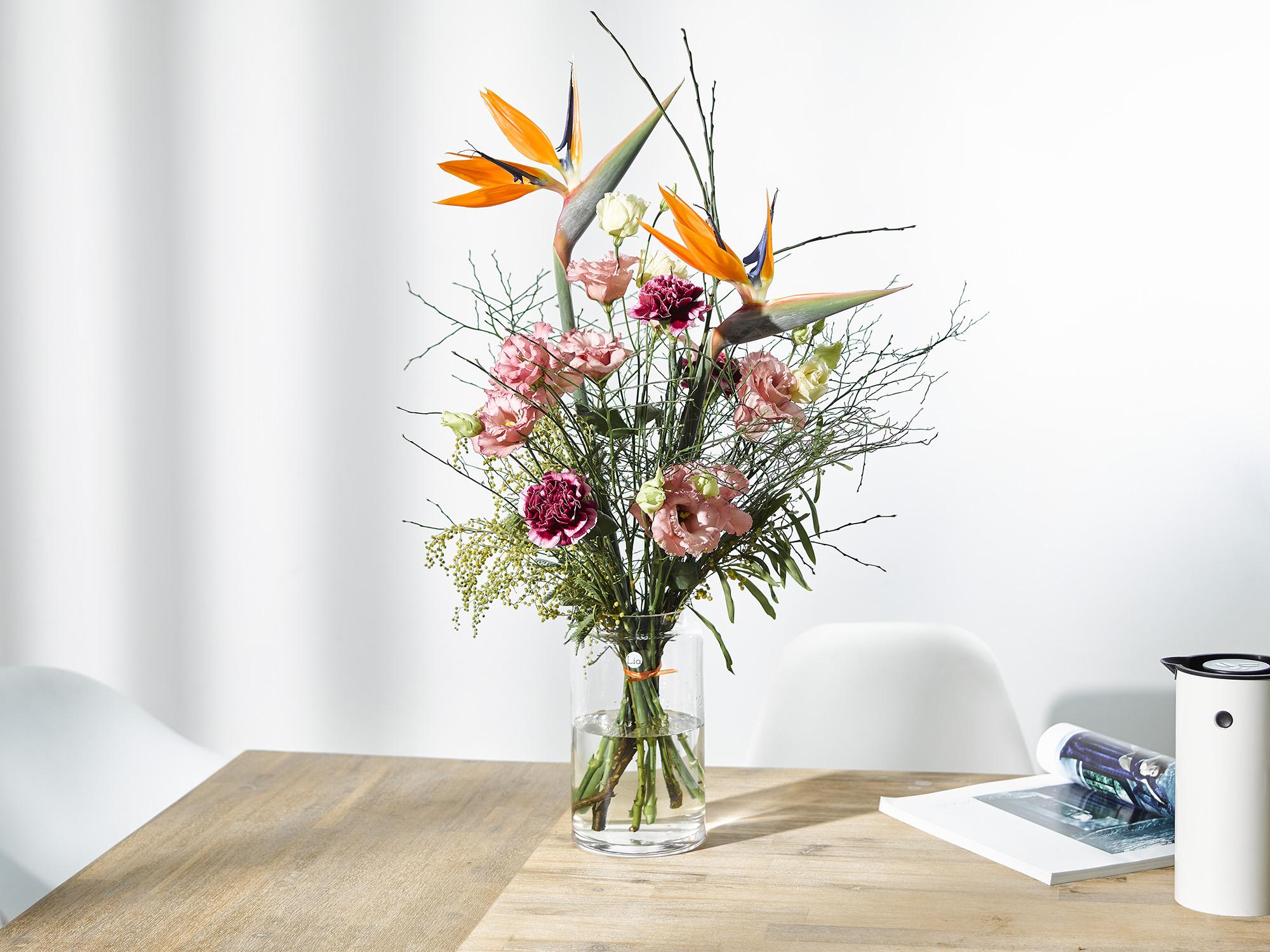 Blumen_abo_Lia_blumenkind
