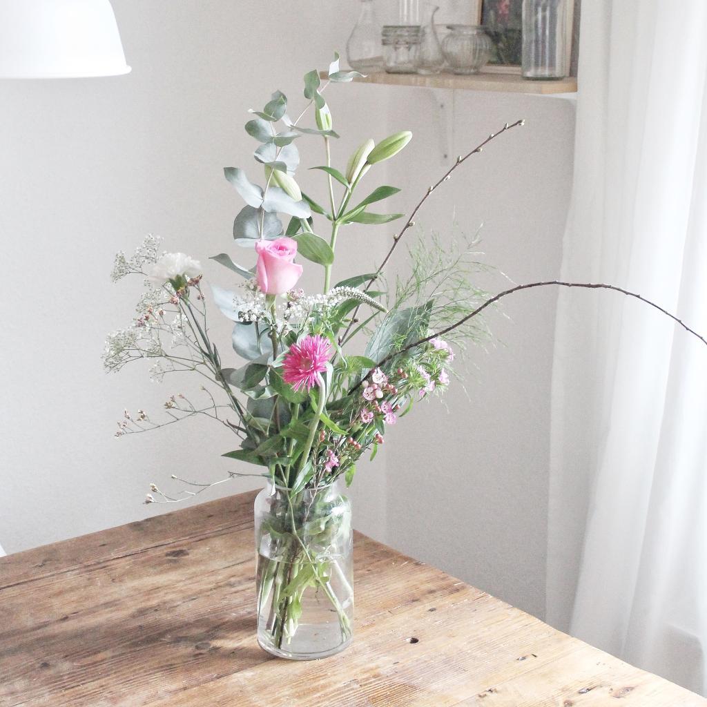 Blumen_abo