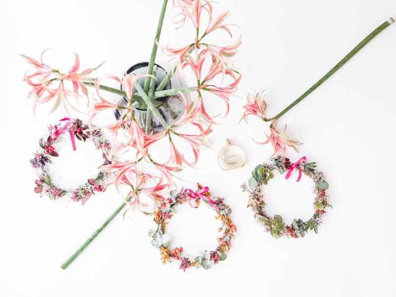 flowercrown_blumen