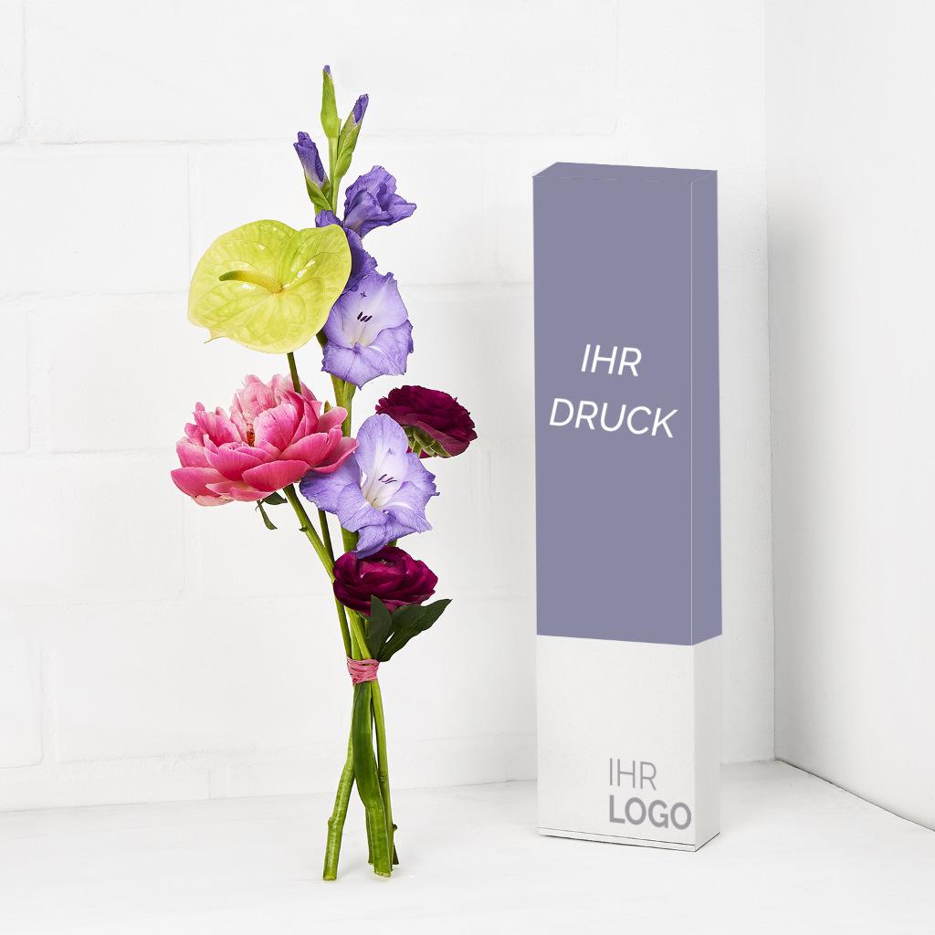 Blumen_schenken_kunden