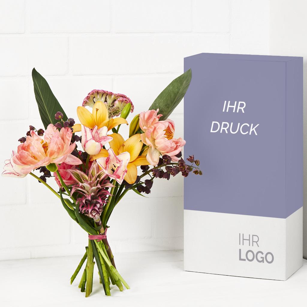 Blumen_abo_geschenk