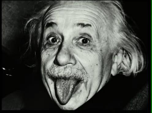 Robert Wilson _ Philip Glass - Einstein On The Beach.flv_snapshot_02.51_[2013.01.13_17.47.31]