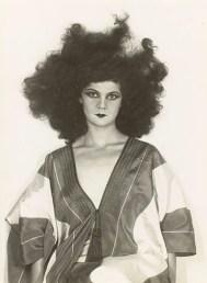 Helen Tamiris, 1929