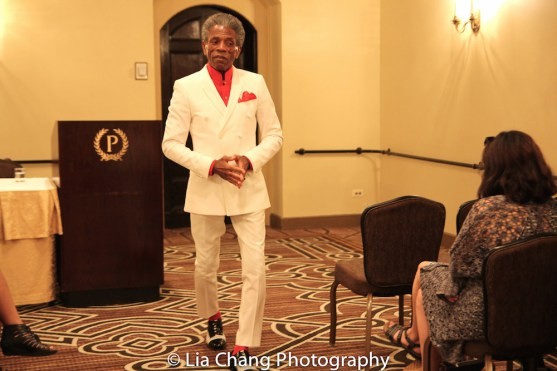 2016-8-9 Andre De Shields_Photo by Lia Chang-298