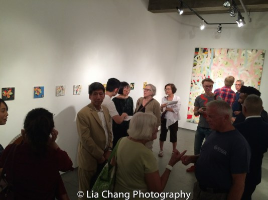 2016-9-7-arlan-huang_photo-by-lia-chang-192