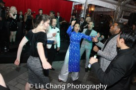 2017-3-23 miss saigon Photo by Lia Chang-183