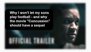 Will_Smith_Concussion_Move_Title_Image2