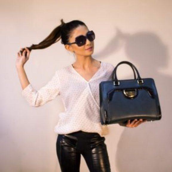 bolsas 2017 cinco modelos para compor seu look
