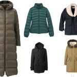 5 Perlengkapan Wajib Musim Dingin dan Tempat Membelinya