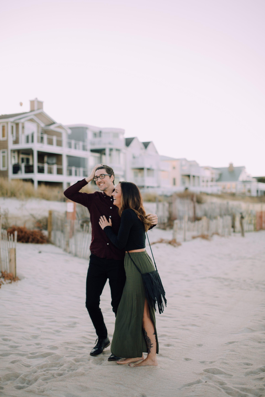 Virginia Wedding Photographer: Traveling Adventure Photographer