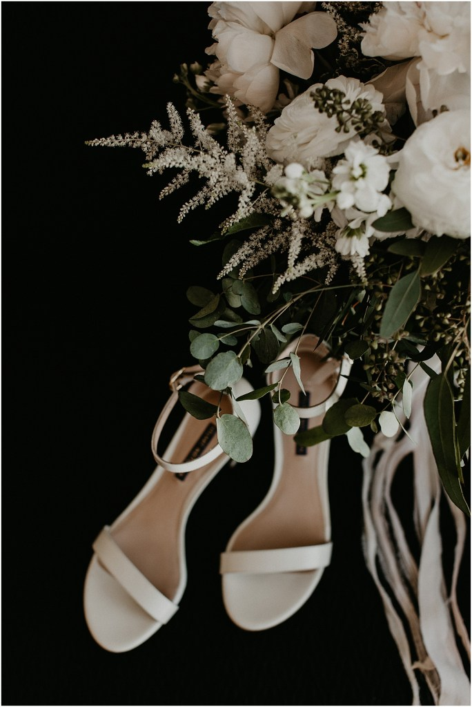 Cavalier Golf & Yacht Club Wedding by Lia Everette Photography Virginia Wedding Photographer