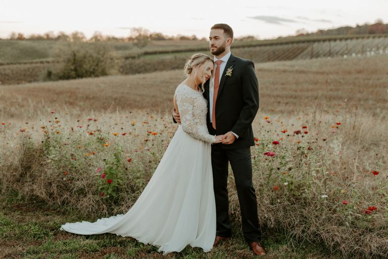 stone-tower-winery-wedding