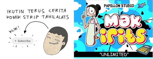 line-webtoon-komik-indonesia
