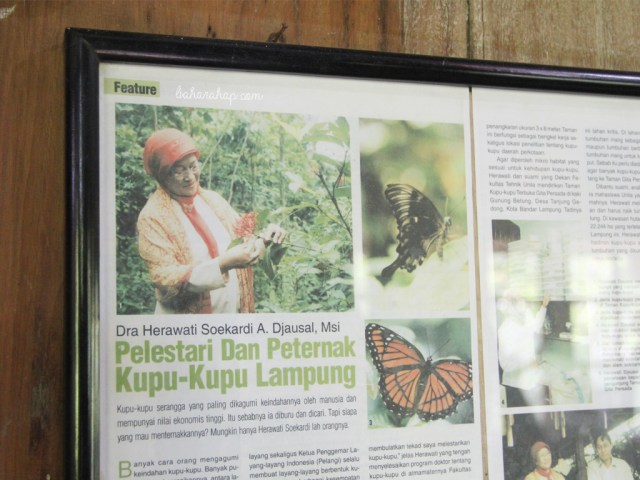 pendiri-taman-kupu-kupu-gita-persada-lampung
