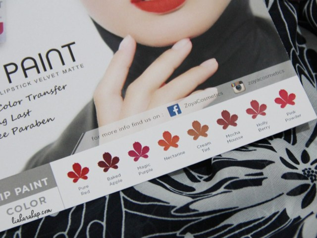 lip-paint-zoya-cosmetics-pilihan-warna