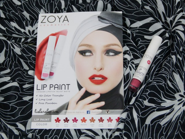lip-paint-zoya-cosmetics