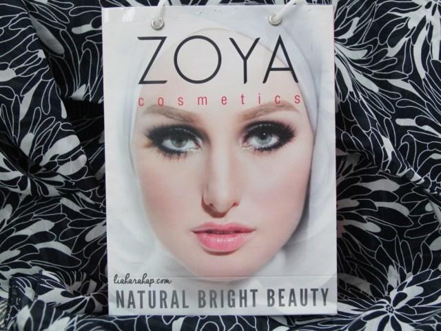 zoya-cosmetics