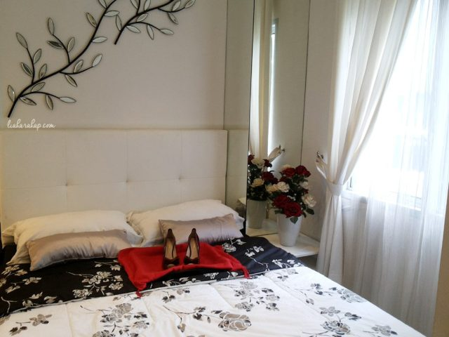 investasi-property-apartment-bassura-city-bedroom