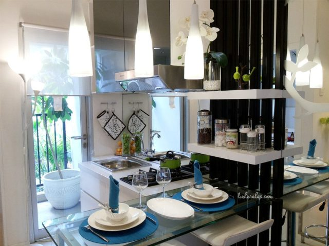 investasi-property-apartment-bassura-city-kitchen