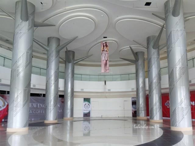 investasi-property-mall-bassura-city