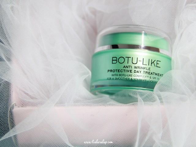 botu-like-day-treatment-anti-wrinkle