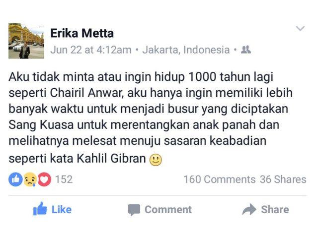 last-message-erika